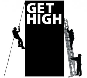 Get-High-Logo-Final