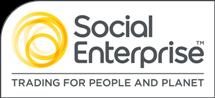 SE Business Identifier