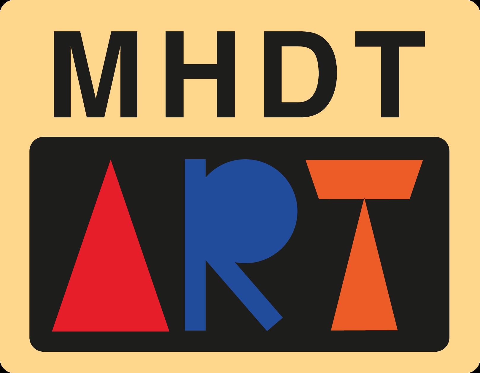 MHDT Arts