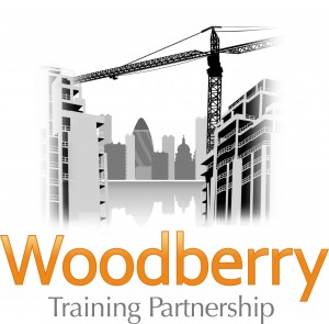Woodberry training part wins demonstration