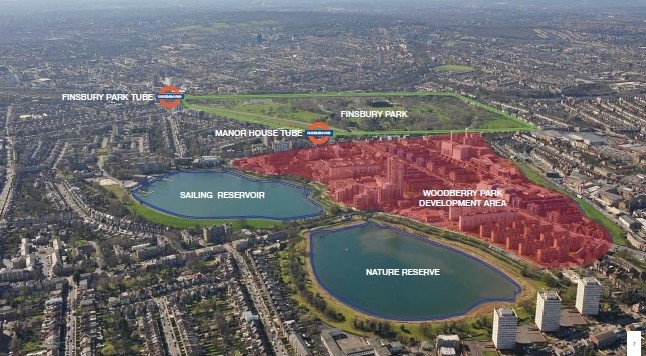 10655131006062403woodberry-development-masterplan