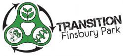 Transition Finsbury Park
