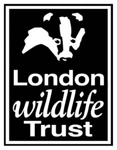 London WildlifeTrust logo