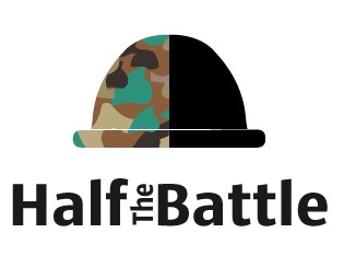 half-the-battle-logo-final