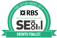 SE100Badges_2014_200x200_GrowthChampion_Finalist