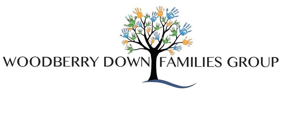 WD Famalies group logo