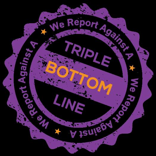tripple-bl-purple