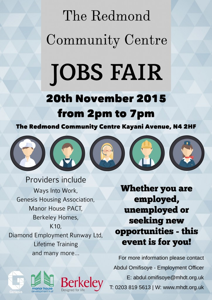 Abdul_Jobs fair
