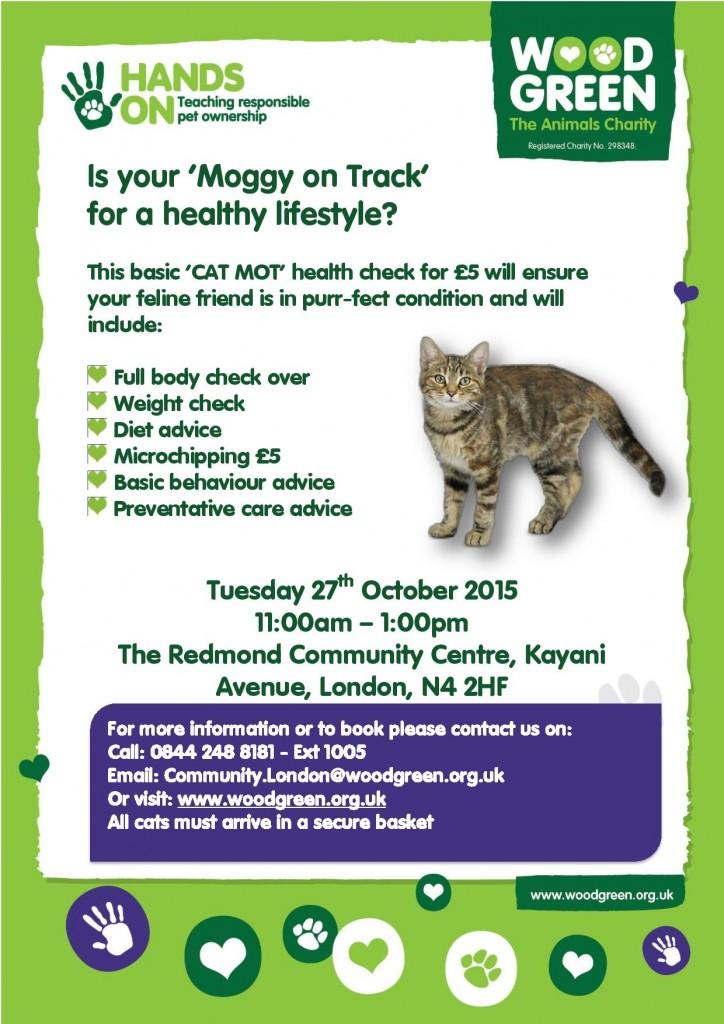 Cat MOT 271015-page-001