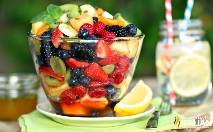 Orange-Honey-Rainbow-Fruit-Salad-2014FB-wide2
