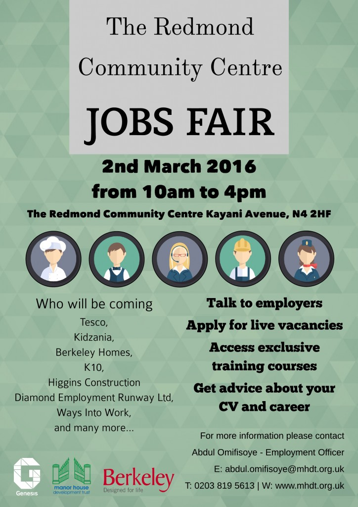 Abdul_Jobs fair