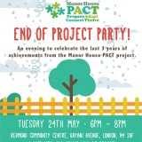 Pact Party