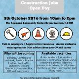 construction-jobs-flyer